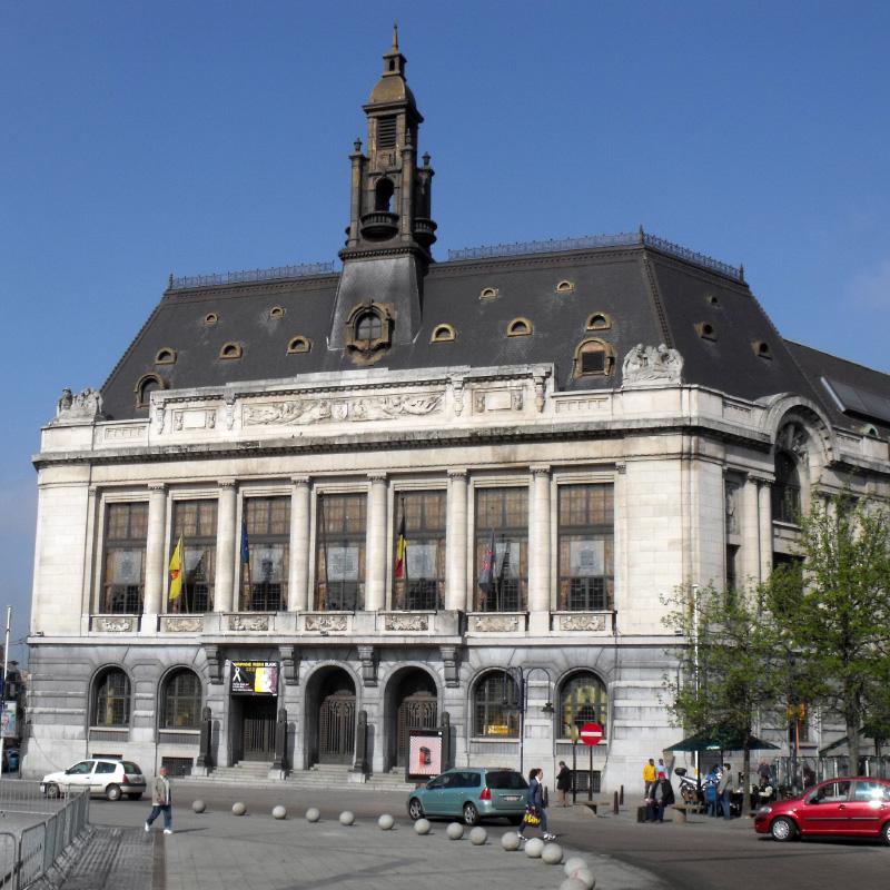 Charleroi_Slide4