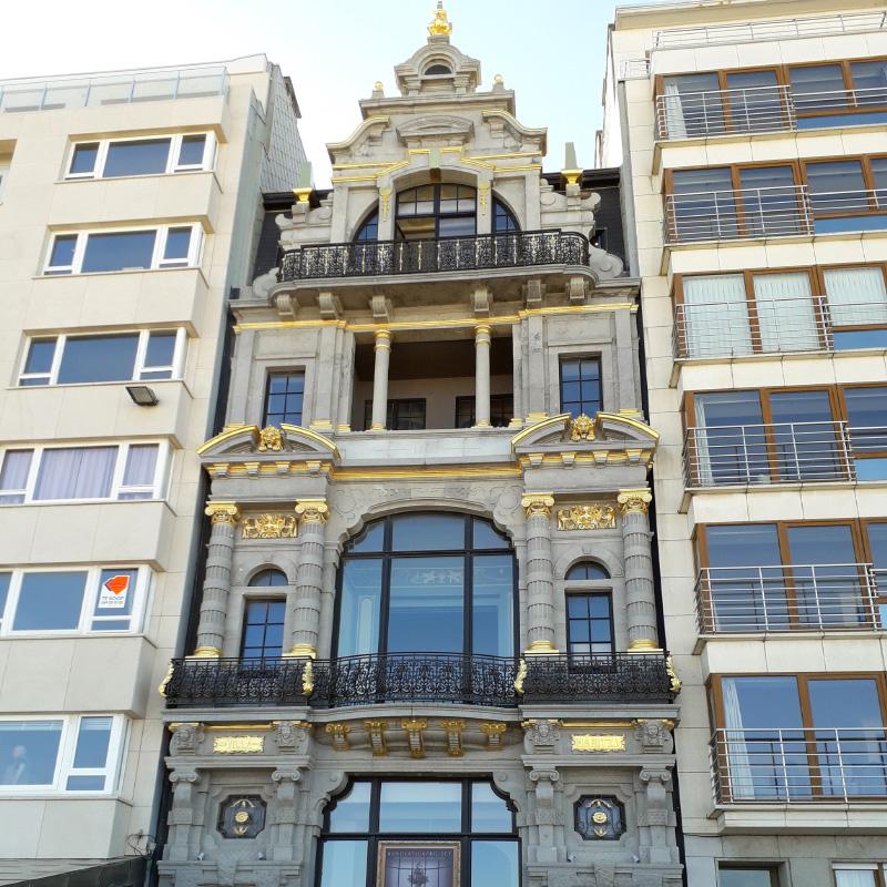 Une_Ostende_villa2