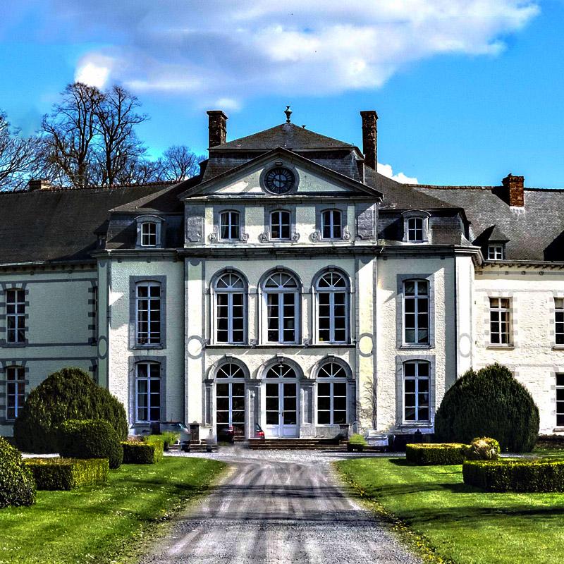 Chateau1BoisIsaacSlider01